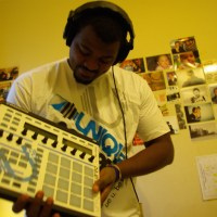Download: Tall Black Guy remixed Robert Glasper, More Love ft KING - re up!