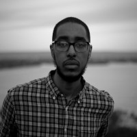 Manchester // Oddisee lines up Deaf Institute date in support of The Good Fight
