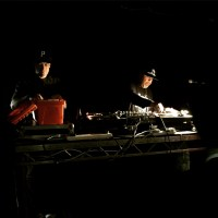 INTERVIEW Breakbeat Lou & Peanut Butter Wolf