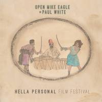 Download // Open Mike Eagle and Paul White: Check To Check