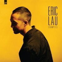 On Wax: Eric Lau - Examples