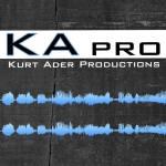 KA Pro
