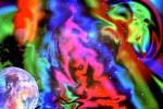 Colour Dance Space Joy2