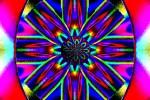 Psyche Flower