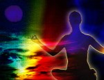 Manifesting the Rainbow Moment