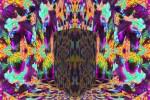 Fractal Dreamscape 23