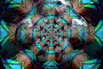 Textured Emergence