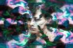 Dissolving Visions