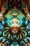Mind Field 3 (Redux)