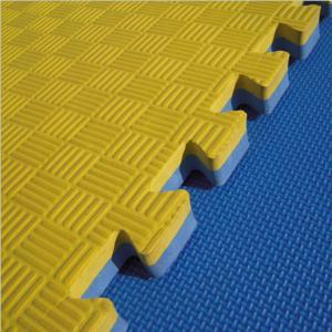 matras Sumo agen distributor grosir pabrik harga produsen supplier toko lapangan gelanggang arena karpet alas