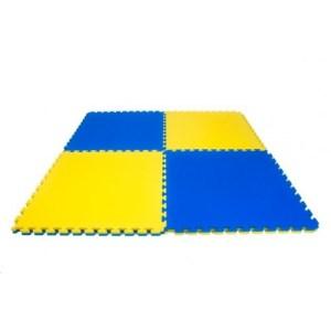 Jujutsu agen distributor grosir pabrik harga produsen supplier toko lapangan gelanggang arena karpet alas