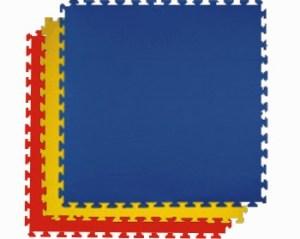 grosir matras silat agen distributor grosir pabrik harga produsen supplier toko lapangan gelanggang arena karpet alas