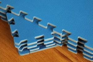 matras wushu agen distributor grosir pabrik harga produsen supplier toko lapangan gelanggang arena karpet alas