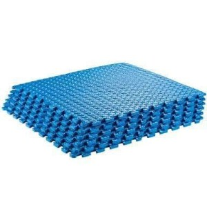 matras Gulat agen distributor grosir pabrik harga produsen supplier toko lapangan gelanggang arena karpet alas