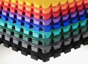 toko matras taekwondo agen distributor grosir pabrik harga produsen supplier toko lapangan gelanggang arena karpet alas