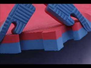 matras Kenpo agen distributor grosir pabrik harga produsen supplier toko lapangan gelanggang arena karpet alas