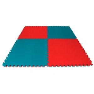 distributor matras karate agen distributor grosir pabrik harga produsen supplier toko lapangan gelanggang arena karpet alas