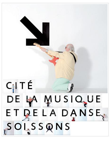 cité-de-la-musique-et-de-la-danse-soissons-6