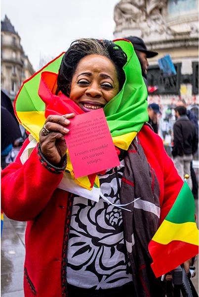 EL-manifestations-loi-travail-cartons-rouges-citoyens-peuple-souverain