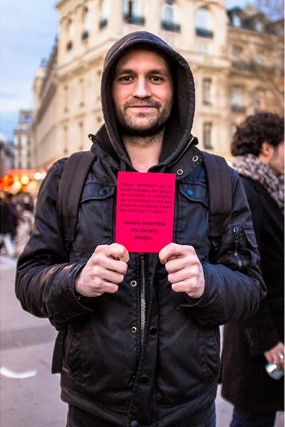 EL-manifestations-loi-travail-cartons-rouges-citoyens-peuple-souverain12