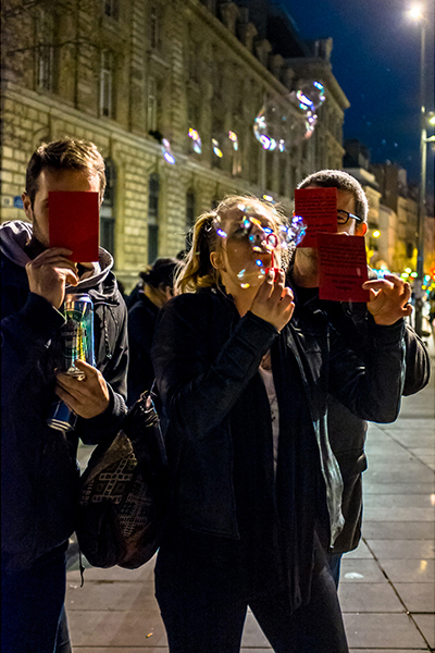 EL-manifestations-loi-travail-cartons-rouges-citoyens-peuple-souverain18