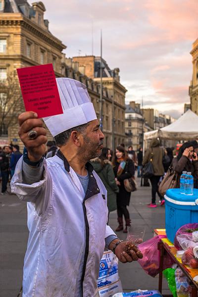 EL-manifestations-loi-travail-cartons-rouges-citoyens-peuple-souverain21