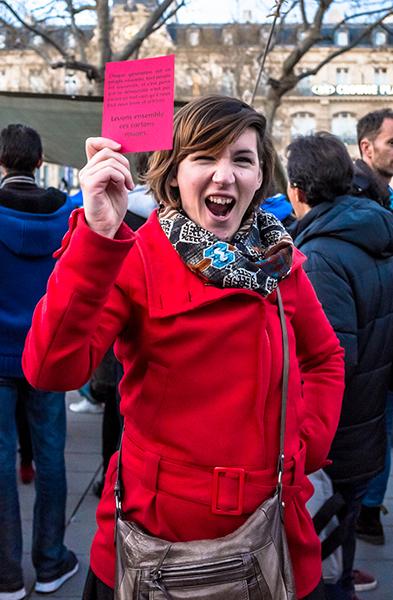 EL-manifestations-loi-travail-cartons-rouges-citoyens-peuple-souverain5