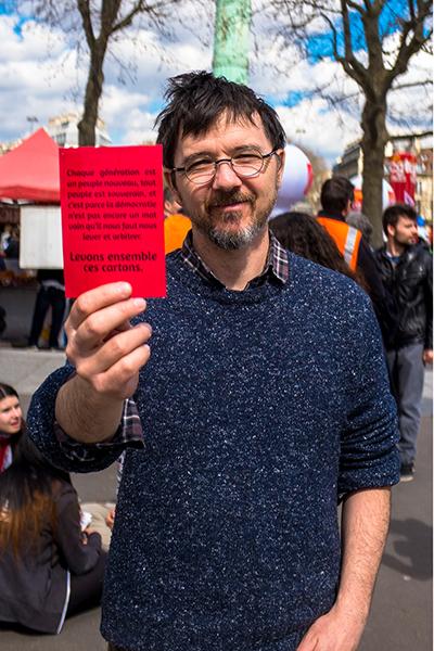 manifestations-loi-travail-cartons-rouges-citoyens-peuple-souverain6