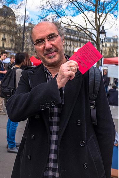 manifestations-loi-travail-cartons-rouges-citoyens-peuple-souverain7