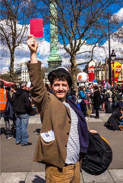 manifestations-loi-travail-cartons-rouges-citoyens-peuple-souverain8