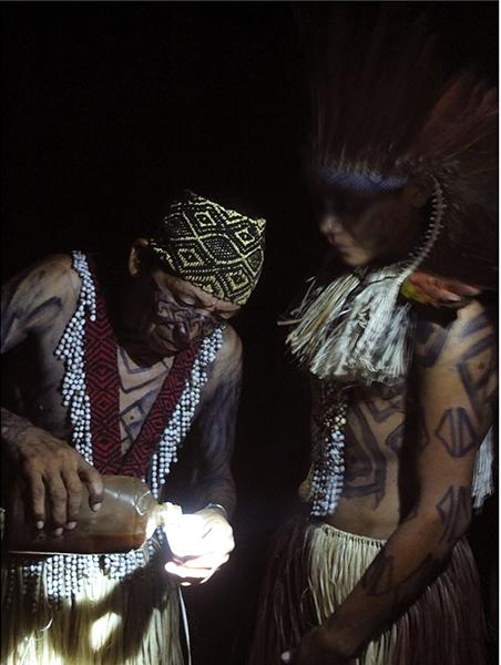 photographie-amazonie-indiens-indigenes-ayahusca-17