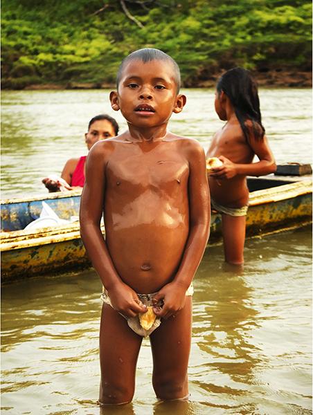 photographie-amazonie-indiens-indigenes-ayahusca-19