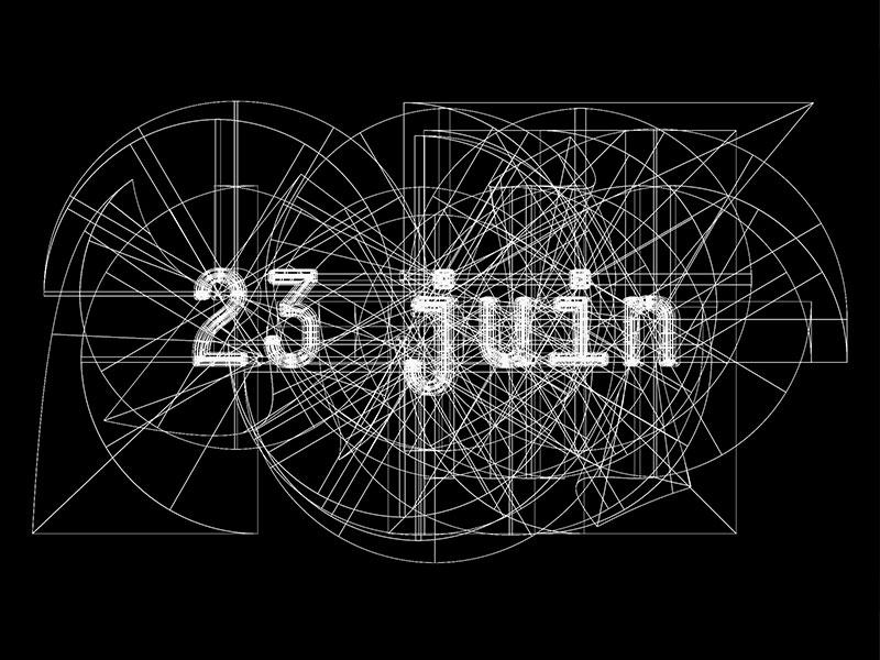 23-juin-architecture-5