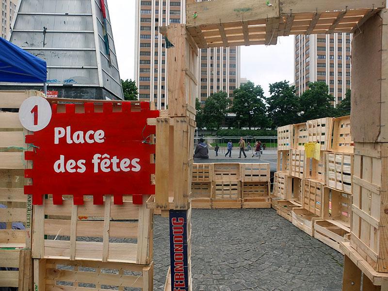 prenez-place-festival-signaletique10