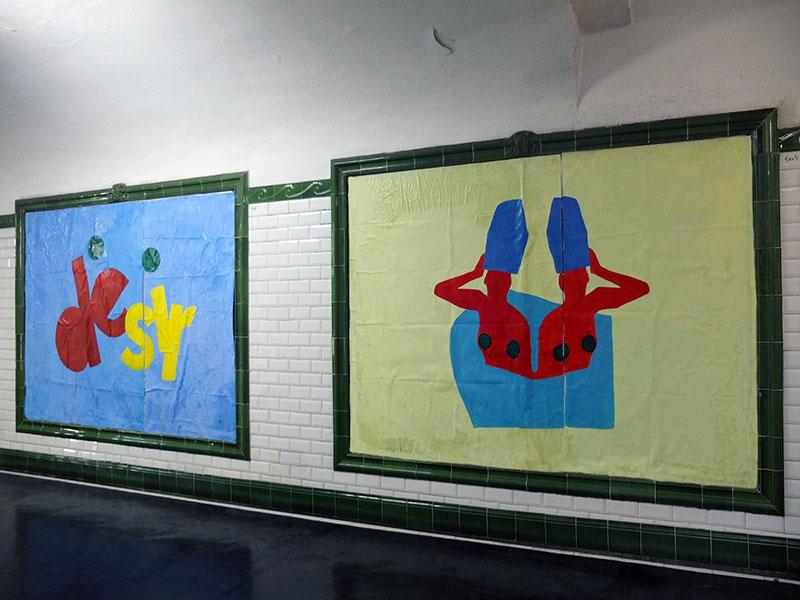 Affiche-espace-public-metro1