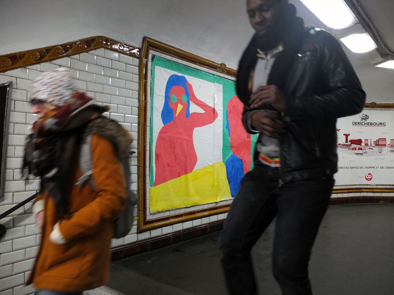 affiche-espace-public--metro3