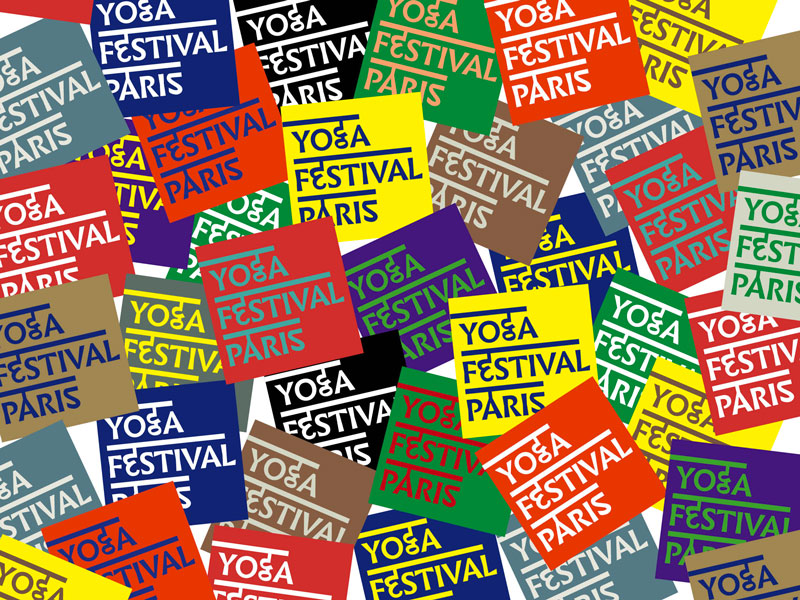 patchwork-logo--yoga-festival-paris