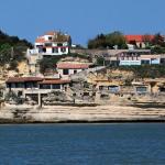 Grottes de Matata