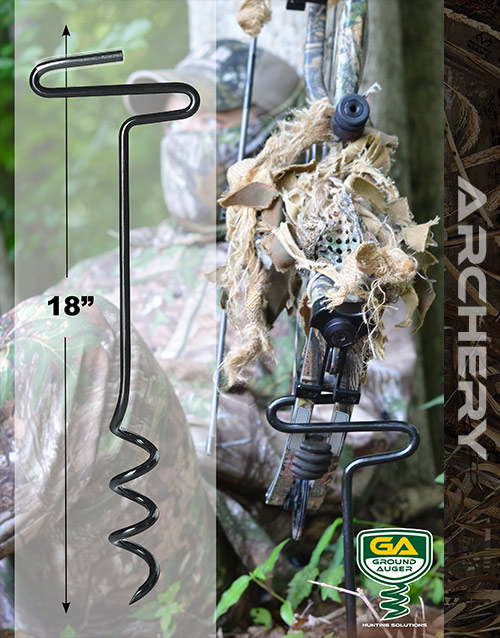 product-s-archery
