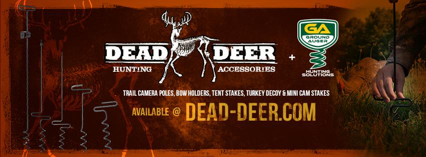 ground-auger-dead-deer-website