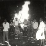 1983-borella-rioters-burning