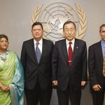 UN_panel_on_sri-lanka