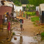 800px-Slum_street_after_rain_Colombo