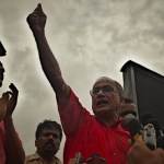 JVP_protest_by_asanka_brendon_ratnayake1of-1-9
