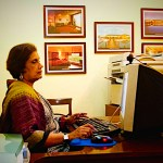 chandrika-at-grand-palace-business-centre-0776