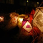 vesak_lanterns_4_by_dreadnought85