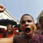 sri_lanka_muslim_buddhists