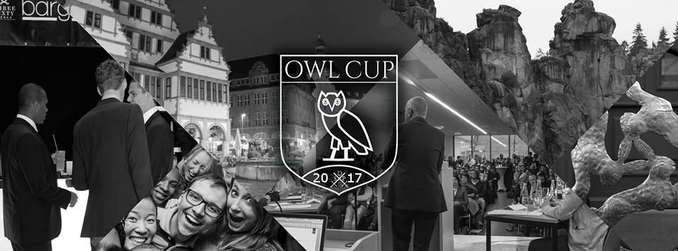 Facebook_Titelbild_-_20151012_-_OWL_CUP_Facebook_Titelbild_-_S (1)