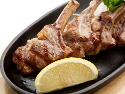 Pleasing Veal Rib Chops Rose Veal Chops Grow Beh Recipes Veal Chop Recipes Slow Cooker Veal Chop Recipes Oven