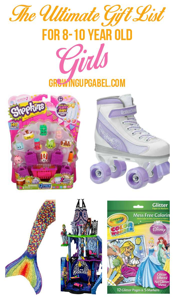 Ideal Need A Gift An Year Look No Ultimate List Year S Gifts 8 Year Girls 8 Year Girls 2017 Gifts Girl Gifts baby Gifts For 8 Year Old Girl